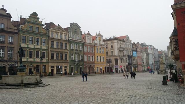 2014-02-18_Poznan_7